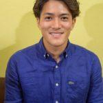 高木俊幸はイケメンで嫁はいるの、離婚したの、父親は?浦和レッズからセレッソに移籍