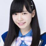 運上弘菜 は留萌高校か、かわいいと画像で,彼氏はいるの、親は