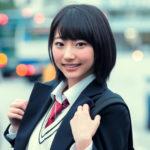 武田玲奈の彼氏は、画像は?かわいい、暗殺教室で人気、現在は?