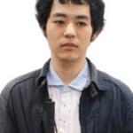 濱田祐太郎は盲目、ネタがR1で優勝、イケメンで動画人気、妻夫木ににてる?