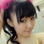 須田亜香里の彼氏は?かわいくない?なぜ人気?出身は?おばさん?画像