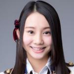 松本慈子は、高校は?大阪弁?茨木出身?