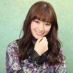 優希美青の彼氏は、画像インスタは?朝ドラあまちゃん、デスノートでは、ちはやふるに出演。