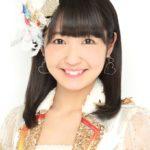 惣田紗莉渚総選挙で、速報、ブサイクでおばさんなにになぜ人気、炎上する?大学、高校は?