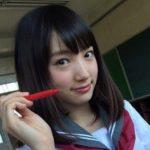 太田夢莉、かわいい、山本彩との?ジャニーズ好き?ピアス倒れる?高校?総選挙は?