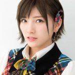 岡田奈々AKB48は金持ち、バイなの?、ショート、病気なの?熱愛?妹?実家は?